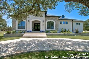309 UPLAND CT, Canyon Lake, TX 78133 - Photo 1