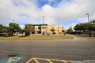 3230 HILLCREST DR STE 1, Balcones Heights, TX 78201 - Photo 2