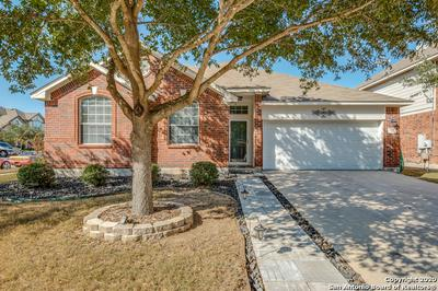 208 LIECK CV, Cibolo, TX 78108 - Photo 1