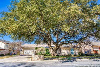 7003 FOREST MEADOW ST, San Antonio, TX 78240 - Photo 1