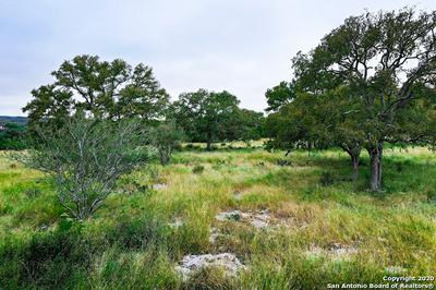 LOT 64 SABINAS SPRINGS RD, Boerne, TX 78006 - Photo 2