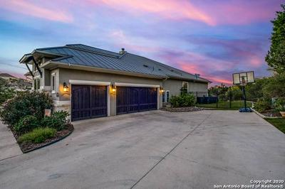 21806 RUGGED HLS, San Antonio, TX 78258 - Photo 1
