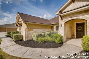 25210 WILD SAGE, Boerne, TX 78006 - Photo 2