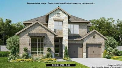 551 ORCHARD WAY, New Braunfels, TX 78132 - Photo 1