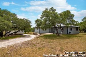 363 GLEN VIEW DR, Blanco, TX 78606 - Photo 2