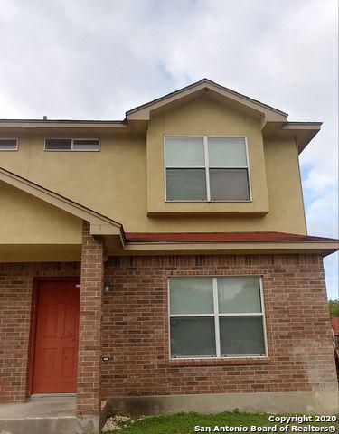 6342 QUEENS CASTLE APT 1, San Antonio, TX 78218 - Photo 1