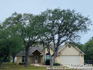 1064 CYPRESS PASS RD, Spring Branch, TX 78070 - Photo 1