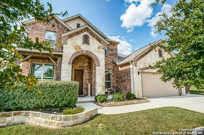 27011 SMOKEY CHASE, Boerne, TX 78015 - Photo 2