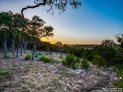 9184 A CAMINO DEL SOL LOT 1, San Antonio, TX 78255 - Photo 1