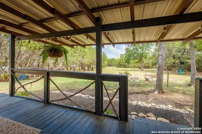 500 BUCKSKIN PASS, Driftwood, TX 78619 - Photo 1