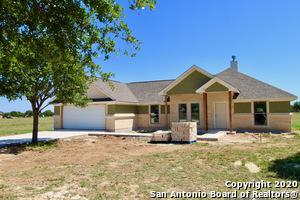 136 W SHORT MEADOW DRIVE, Lytle, TX 78052 - Photo 2