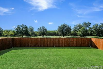 157 GATEWOOD FLS, Cibolo, TX 78108 - Photo 2