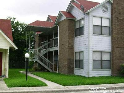 6316 CAMBRIDGE DR APT 3, San Antonio, TX 78218 - Photo 1