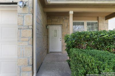7638 PRESIDIO SANDS, Boerne, TX 78015 - Photo 2