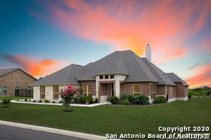 396 SITTRE DR, Castroville, TX 78009 - Photo 1