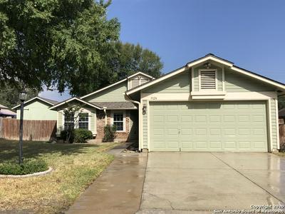 9126 AUTUMN WHISPER, San Antonio, TX 78254 - Photo 1