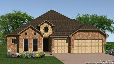 27113 LOBELIA DELL, Boerne, TX 78015 - Photo 1