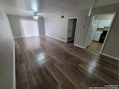 111 SIESTA LN APT 5A, Balcones Heights, TX 78201 - Photo 1