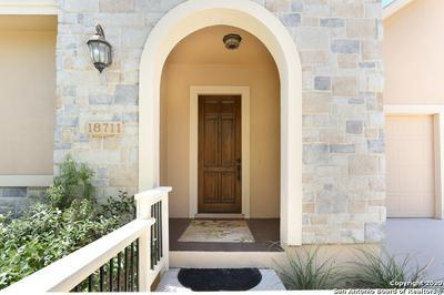 18711 EDWARDS EDGE, San Antonio, TX 78256 - Photo 2