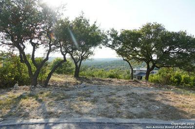 23711 VERONA CYN, San Antonio, TX 78255 - Photo 1