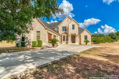 102 VISTA BREEZE, Spring Branch, TX 78070 - Photo 1