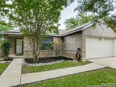 5215 SANDY SHLS, San Antonio, TX 78247 - Photo 2