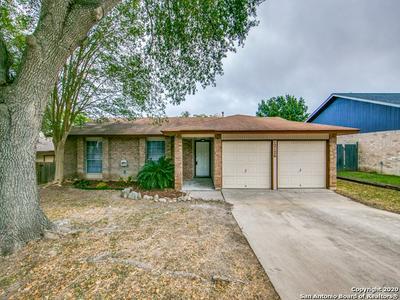 12126 WOODSRIM ST, Live Oak, TX 78233 - Photo 1