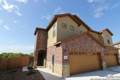 414 CREEKSIDE CURV, NEW BRAUNFELS, TX 78130 - Photo 1