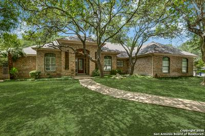 5 INWOOD BLF, San Antonio, TX 78248 - Photo 2