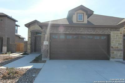 1184 CREEKSIDE ORCH, New Braunfels, TX 78130 - Photo 1