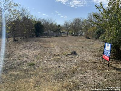 0 AVENUE B, Seguin, TX 78155 - Photo 1