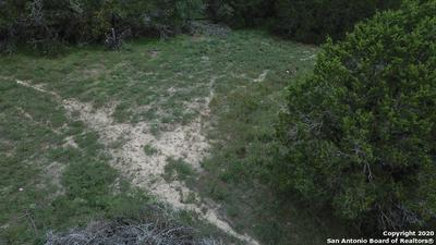 254/262 N RIDGEROCK DR., Canyon Lake, TX 78133 - Photo 2