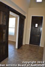 129 GRAND VIS, Cibolo, TX 78108 - Photo 2