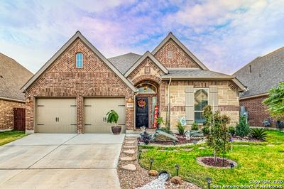 14530 BALD EAGLE LN, San Antonio, TX 78254 - Photo 1