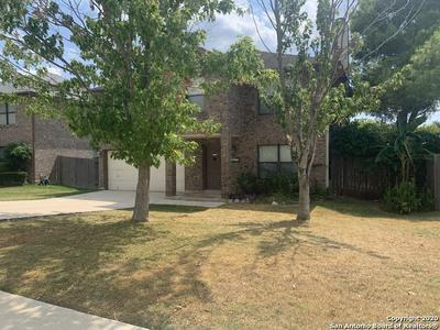 16051 WATERING POINT DR, San Antonio, TX 78247 - Photo 2