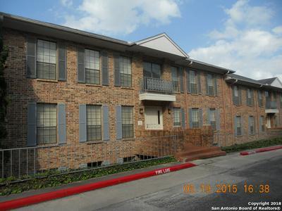 5359 FREDERICKSBURG RD APT 601, San Antonio, TX 78229 - Photo 1