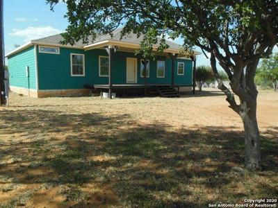 2301 CARROLL RD, Cotulla, TX 78014 - Photo 2