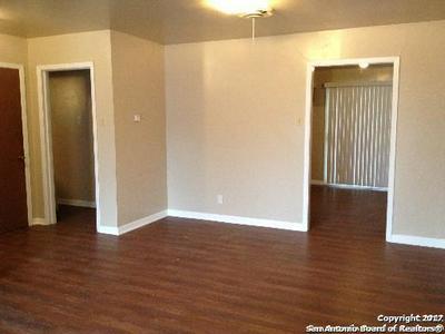 414 E BYRD BLVD, Universal City, TX 78148 - Photo 2