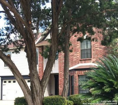 10514 STONEFIELD PL, San Antonio, TX 78254 - Photo 2