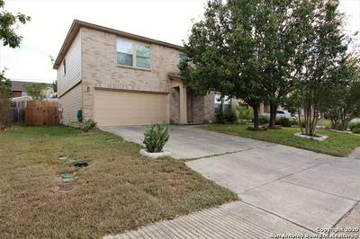 10806 HILLSDALE LOOP, San Antonio, TX 78249 - Photo 2