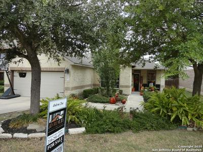 12102 WATER VLY, San Antonio, TX 78249 - Photo 2