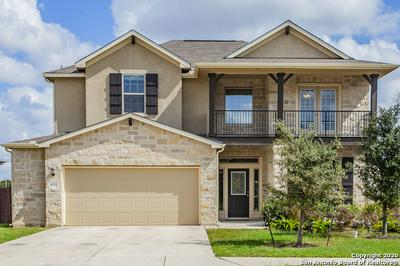 4916 BATTLE LAKE ST, Schertz, TX 78108 - Photo 1