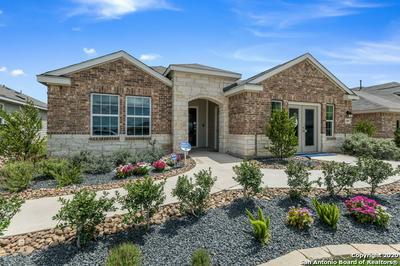 538 SUMMERSWEET RD, New Braunfels, TX 78130 - Photo 2