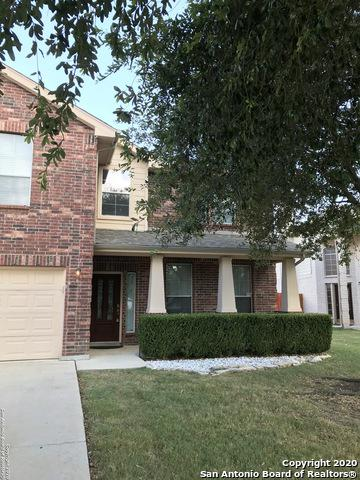 24311 SU VINO DAWN, San Antonio, TX 78255 - Photo 1
