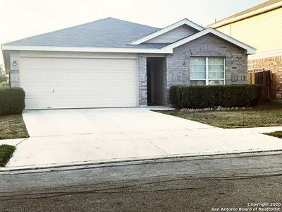 9511 VELVET SPG, San Antonio, TX 78254 - Photo 1