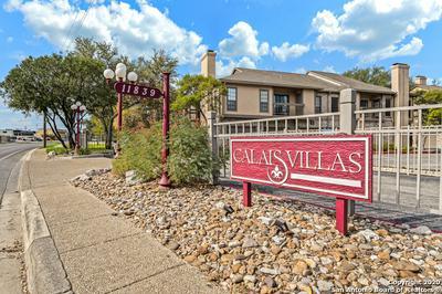 11839 PARLIAMENT ST APT 1514, San Antonio, TX 78216 - Photo 1