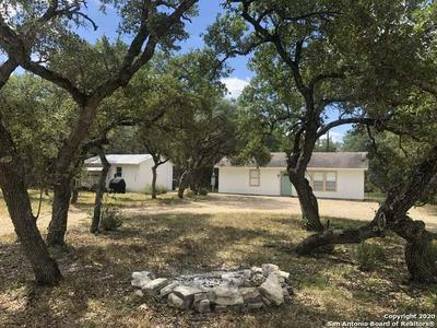 2468 COUNTY ROAD 252, Hondo, TX 78861 - Photo 1
