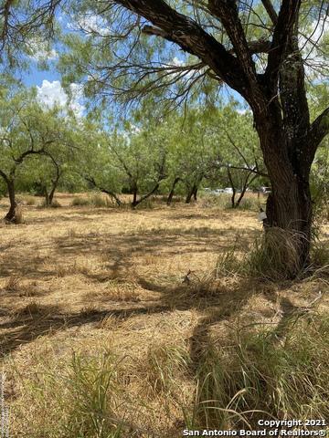 00 MESQUITE ST, Cotulla, TX 78017 - Photo 1