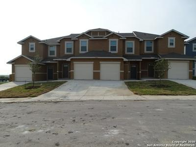 14006 FRATELLI RD STE 102, San Antonio, TX 78233 - Photo 1