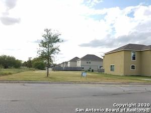 10403 HUNTERS POND, San Antonio, TX 78224 - Photo 1